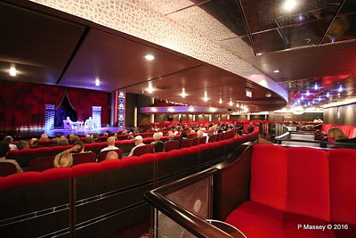 Royal Court Theatre Deck 2 QUEEN MARY 2 16-07-2016 11-11-020