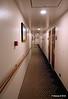 New Single Deck 2 Cabin Hallway Port Aft ex Empire Casino 14-07-2016 08-01-46