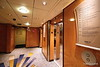 Lift Lobby Stairway A Deck 12 QUEEN MARY 2 14-07-2016 11-07-57