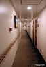 New Single Deck 2 Cabin Hallway Port Aft ex Empire Casino 14-07-2016 08-01-46