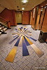Lift Lobby Stairway A Deck 12 QUEEN MARY 2 14-07-2016 11-08-13