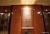 Lift Lobby Stairway A Deck 12 QUEEN MARY 2 14-07-2016 11-08-23