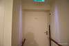 New Single Deck 2 Cabin Hallway Port Aft ex Empire Casino 14-07-2016 08-01-31