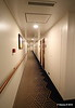 New Single Deck 2 Cabin Hallway Port Aft ex Empire Casino 14-07-2016 08-01-36
