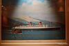 RMS QUEEN ELIZABETH Arran Oct 1946 Gordon Bauwens 15-07-2016 16-40-51