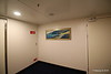 New Single Deck 2 Cabin Hallway Port Aft ex Empire Casino 14-07-2016 08-03-32