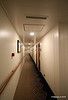 New Single Deck 2 Cabin Hallway Port Aft ex Empire Casino 14-07-2016 08-01-35
