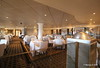 The Verandah Restaurant QUEEN MARY 2 15-07-2016 17-52-54
