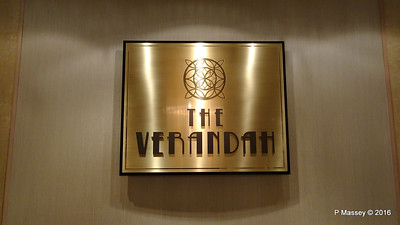 The Verandah QM2 PDM 17-07-2016 08-35-20