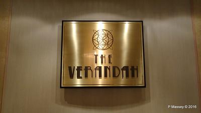 The Verandah QM2 PDM 17-07-2016 08-35-20
