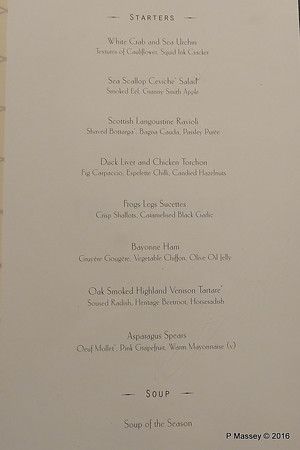 Menu The Verandah QM2 PDM 17-07-2016 08-36-020