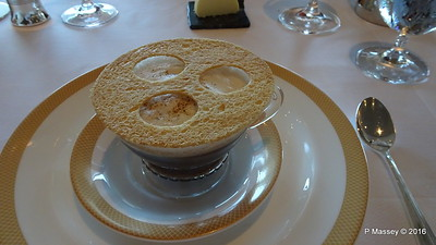 Mushroom Soup The Verandah QUEEN MARY 2 16-07-2016 18-25-53