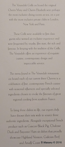 Menu The Verandah QM2 PDM 17-07-2016 08-36-221
