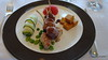 Carved Crusted Rack of Dorset Lamb The Verandah QUEEN MARY 2 16-07-2016 18-50-21