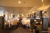The Verandah Restaurant QUEEN MARY 2 15-07-2016 17-51-57