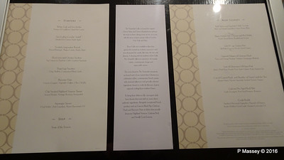 Menu The Verandah QM2 PDM 17-07-2016 08-36-36
