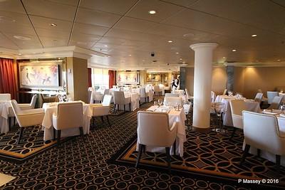 The Verandah Restaurant QUEEN MARY 2 15-07-2016 17-52-13
