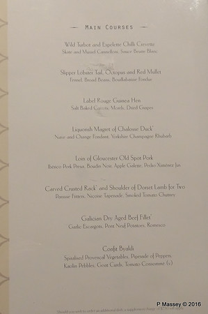 Menu The Verandah QM2 PDM 17-07-2016 08-36-027