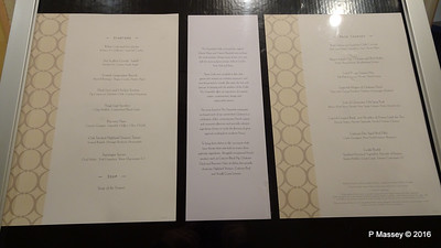 Menu The Verandah QM2 PDM 17-07-2016 08-36-40