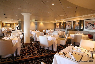 The Verandah Restaurant QUEEN MARY 2 15-07-2016 17-52-09