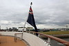 Blue Ensign Stern Deck 6 QM2 15-07-2016 17-12-26