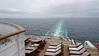 Wake Over Grills Terrace from Deck 12 Aft QUEEN MARY 2 PDM 16-07-2016 15-32-08