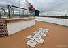 Minnows Pool Childrens Play Area Deck 6 Aft QM2 15-07-2016 17-11-46