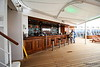 Terrace Pool Bar Deck 8 aft QM2 15-07-2016 17-53-21