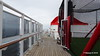 Sun Deck 13 Stb to Funnel QUEEN MARY 2 PDM 16-07-2016 15-37-11