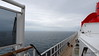 From Sun Deck 13 North Sea QUEEN MARY 2 PDM 16-07-2016 15-38-02