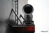 QM2 Port Whistle Horn 15-07-2016 16-09-56