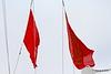 Cunard House Flag QM2 15-07-2016 16-29-01