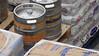 Flour potatoes beer Stocking QM2 Southampton PDM 17-07-2016 08-25-42