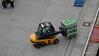 Loading Oranges QM2 Southampton PDM 17-07-2016 07-15-23