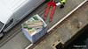 Florist Deliveries QM2 Southampton PDM 17-07-2016 07-13-16
