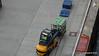 Loading Oranges QM2 Southampton PDM 17-07-2016 07-15-25