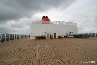 Deck 12 Queen Mary 2 PDM 14-07-2016 10-55-44