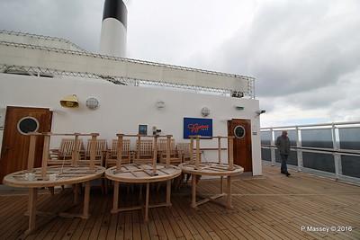 Boardwalk Café Deck 12 Queen Mary 2 PDM 14-07-2016 10-55-54