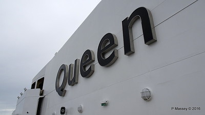 QUEEN MARY 2 Deck 12 Port PDM 16-07-2016 15-33-25