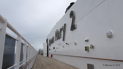 QUEEN MARY 2 Deck 12 Port PDM 16-07-2016 15-32-58
