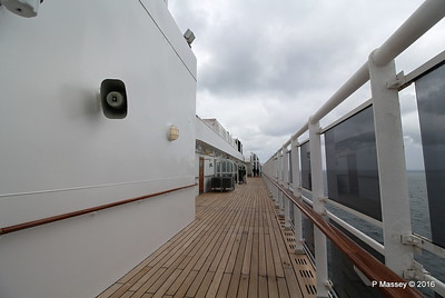 Queen Mary 2 Deck 12 Stb to Pavilion Pool PDM 14-07-2016 10-58-22