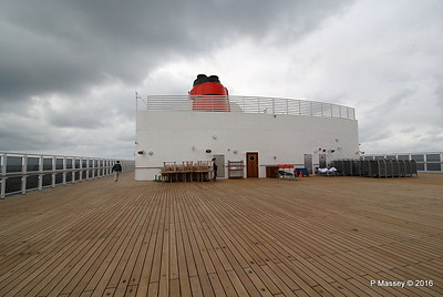 Deck 12 Queen Mary 2 PDM 14-07-2016 10-55-43