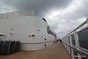 Queen Mary 2 Deck 12 Stb PDM 14-07-2016 10-57-17