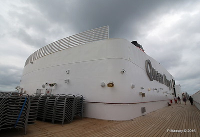 Queen Mary 2 Deck 12 Stb PDM 14-07-2016 10-57-19