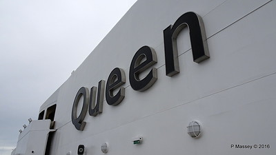 QUEEN MARY 2 Deck 12 Port PDM 16-07-2016 15-33-27