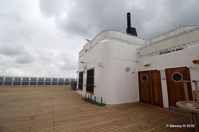 Boardwalk Café Deck 12 Queen Mary 2 PDM 14-07-2016 10-55-49