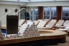 Pavilion Pool & Bar Deck 12 Midship QUEEN MARY 2 15-07-2016 09-13-34