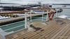 Stb Aft Docking Wing Deck 8 QM2 Southampton PDM 17-07-2016 07-04-38