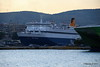 BLUE GALAXY Piraeus PDM 13-06-2017 18-53-20