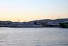 SPEEDRUNNER 3 BLUE GALAXY Piraeus PDM 13-06-2017 18-52-47